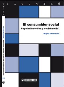 el consumidor social