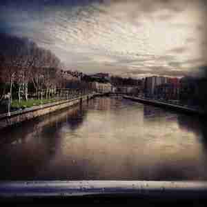 GaldakaON-BilbaoNext