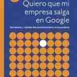 Quiero-que-mi-empresa-salga-en-Google-por-Sico-de-Andrés-e1359634807989