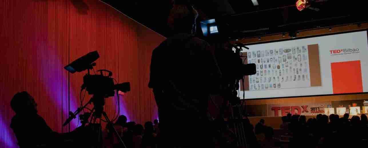 conferencias marketing online